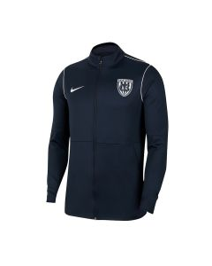 Nike Trainingsjacke (unisex)